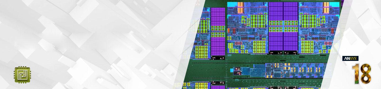 Новые возможности в области разработки полупроводниковых устройств